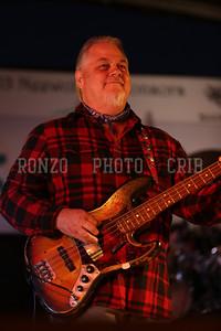 Retro Rockers 2013_1026  (94)