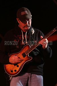Retro Rockers 2013_1026  (104)