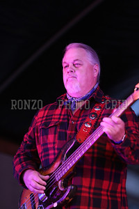 Retro Rockers 2013_1026  (17)