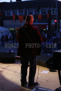 Retro Rockers 2013_1026  (34)