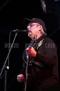 Retro Rockers 2013_1026  (10)