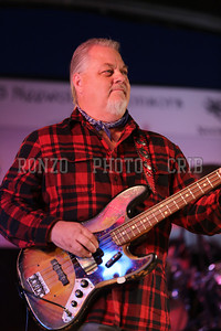 Retro Rockers 2013_1026  (95)