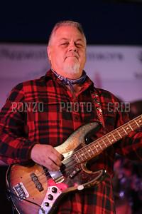 Retro Rockers 2013_1026  (96)