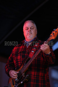 Retro Rockers 2013_1026  (23)