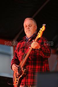 Retro Rockers 2013_1026  (5)