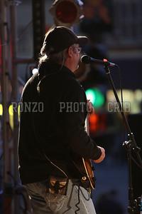 Retro Rockers 2013_1026  (44)