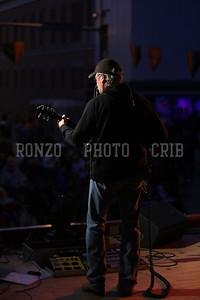 Retro Rockers 2013_1026  (47)