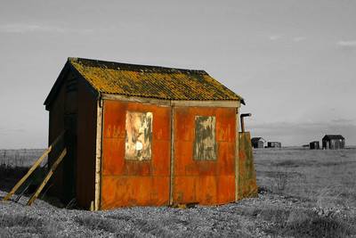 rusty_shed