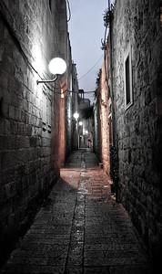nocturna.jpg