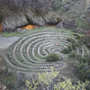 Sibley Labyrinth