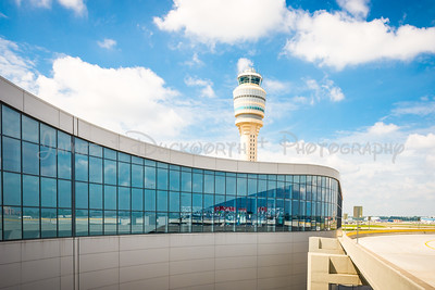 JD_HartsfieldInternationalAirportTower