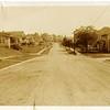 Wilson Street (07101)