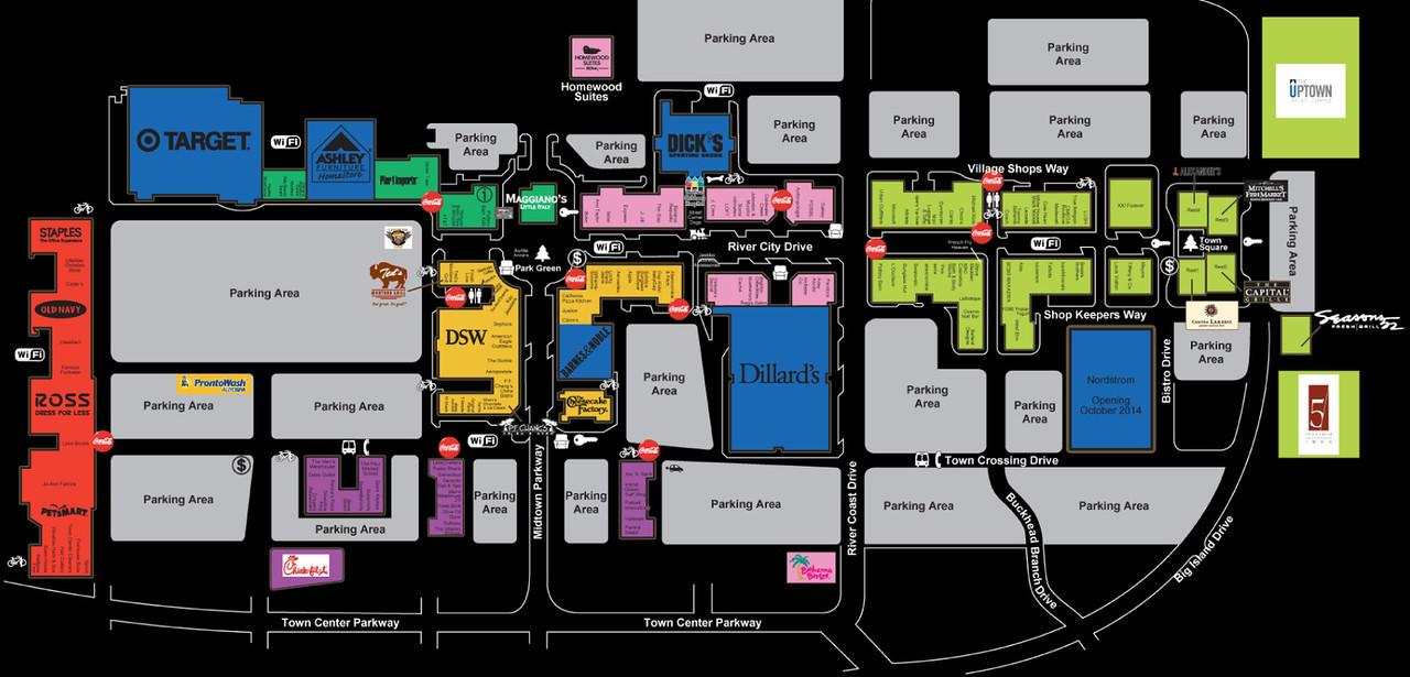 //www.simon.com/mall/st-johns-town-center/map