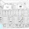 G:\development\Construction\REIT Properties\River City Marketplace\Current Plans\Current\River City LS-63_03-18-14 1-200 SITE (