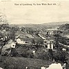 View of Lynchburg from White Rock Hill (03051)