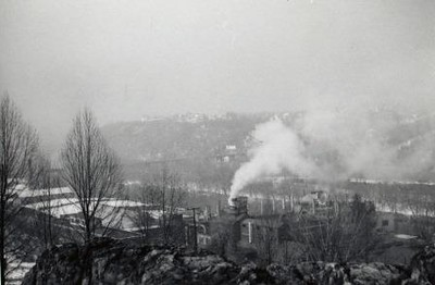 View of the Lynchburg Foundry V (02214)