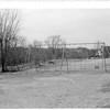 Playground IV (02203)