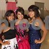 Yesenia Batrez (L) Elizabeth Ramirez (M) Esthela Castellon (R) 3