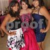 Yesenia Batrez (L) Elizabeth Ramirez (M) Esthela Castellon (R) 4