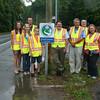 Appalachian Trail Sign 5-23-12 001 (16)