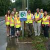 Appalachian Trail Sign 5-23-12 001 (15)