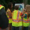 Appalachian Trail Sign 5-23-12 001 (4)