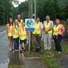 Appalachian Trail Sign 5-23-12 001 (13)