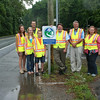 Appalachian Trail Sign 5-23-12 001 (14)