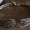 0 bracelet IMG_9876
