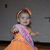 Apple Festival Pageant (9)