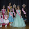 Apple Festival Pageant (4)