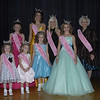Apple Festival Pageant (3)