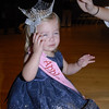 Apple Festival Pageant (10)