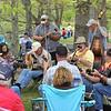 2010 Fiddle Fest IMG_9827