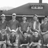 Heritage photo 6-19-12 softball team