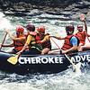 Cherokee-cawave380(1)