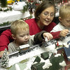 ryan and rhett with Nana 020