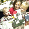 ryan and rhett with Nana 025