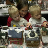ryan and rhett with Nana 028