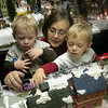 ryan and rhett with Nana 030