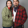 John_Mireles-Alaska-4105