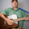 John_Mireles-Midwest-2286