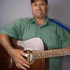 John_Mireles-Midwest-2289