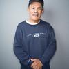 John_Mireles-Chicano_Park2017-1025