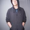 John_Mireles-Midwest-10383