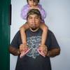 John_Mireles-Neighbors_Hawaii-1027