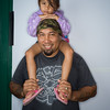 John_Mireles-Neighbors_Hawaii-1024