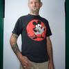 John_Mireles-Neighbors_Hawaii-1050