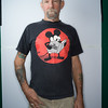 John_Mireles-Neighbors_Hawaii-1048