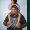 John_Mireles-Neighbors_Hawaii-1023